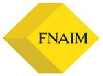 congrès FNAIM