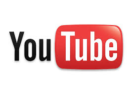 Vidéos logiciel immobilier