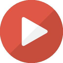 video logiciel syndic de copropriété