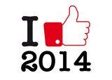 Année 2014 logiciel immobilier