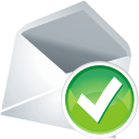 mail_accept
