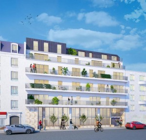 investissement-immobilier-paris