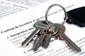 L'importance de la remise des clés au départ du locataire