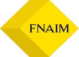 bail solidaire FNAIM