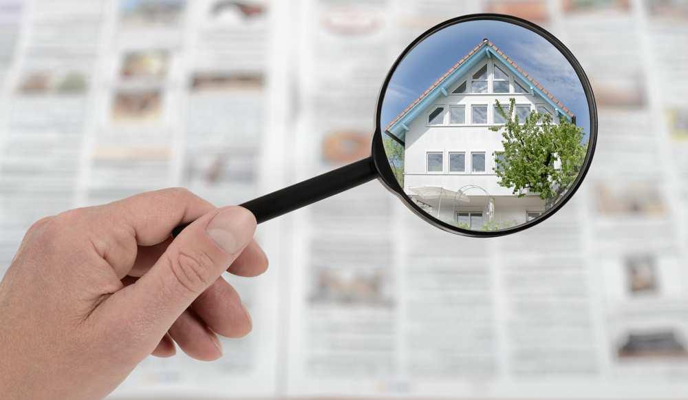 Est-ce le bon moment pour vendre votre bien immobilier ?