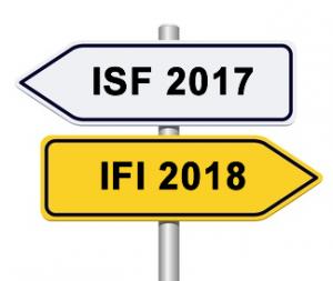 L'ISF va être remplacé par l'impôt sur la fortune immobilière (IFI)