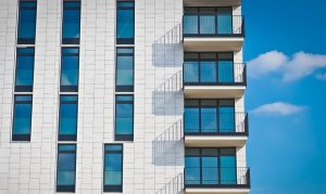 Réforme de l'immobilier proposée par Macron