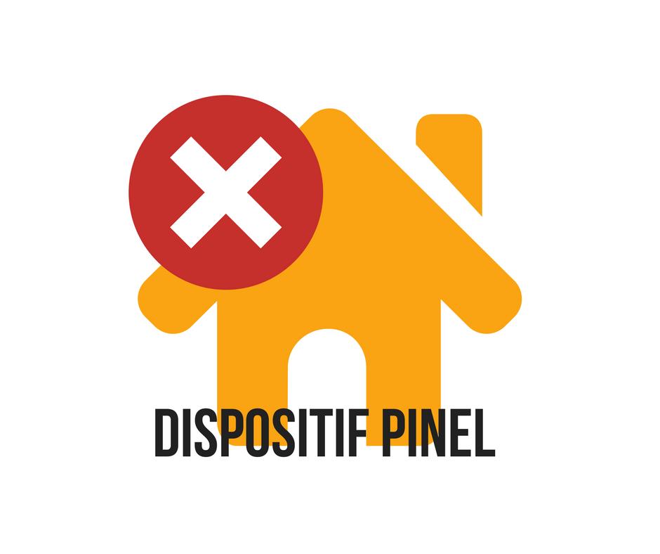 900 villes vont prendre leur dispositif Pinel