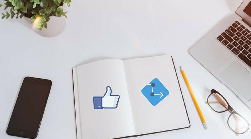 Plus de 2 milliards, c'est le nombre d'utilisateurs du réseau social Facebook.