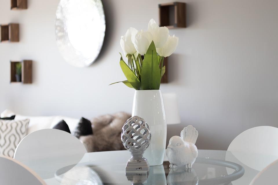 Vendez plus rapidement votre bien immobilier avec le Home Staging