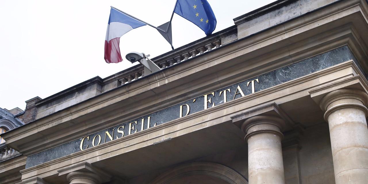 """4 associations attaquent devant le conseil d'Etat le décret """"logement décent"""""""