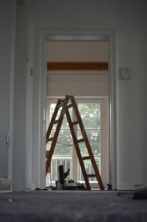 Fenêtres, portes et volets bientôt exclus du crédit d'impôt ?
