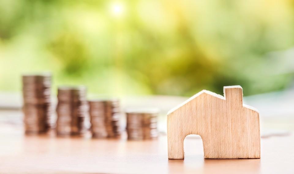 Achat Immobilier Le Versement D Un Depot De Garantie Est Il