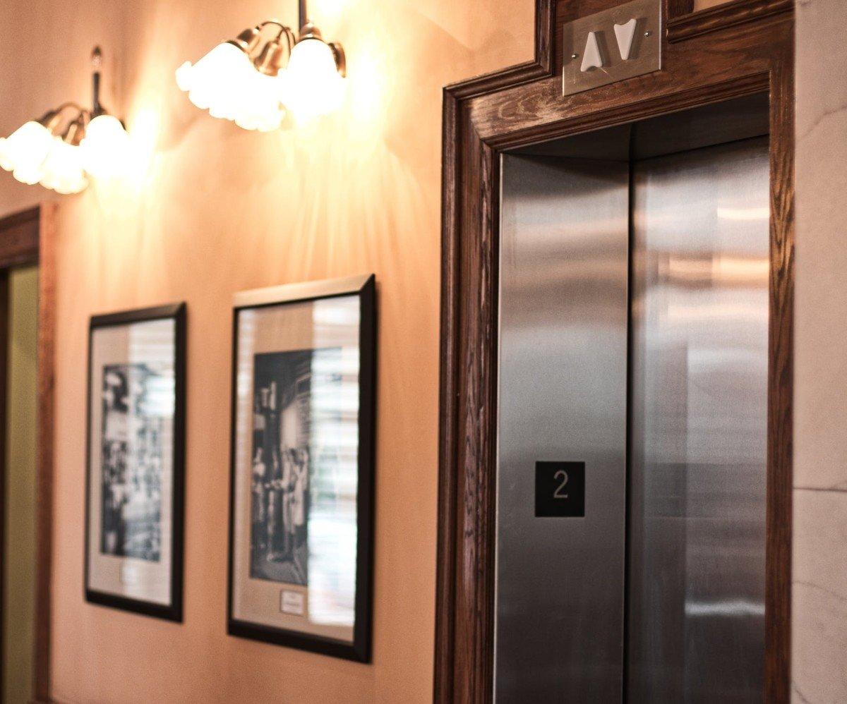 Copropriétaires : Quel est le coût d'un ascenseur dans votre immeuble ?