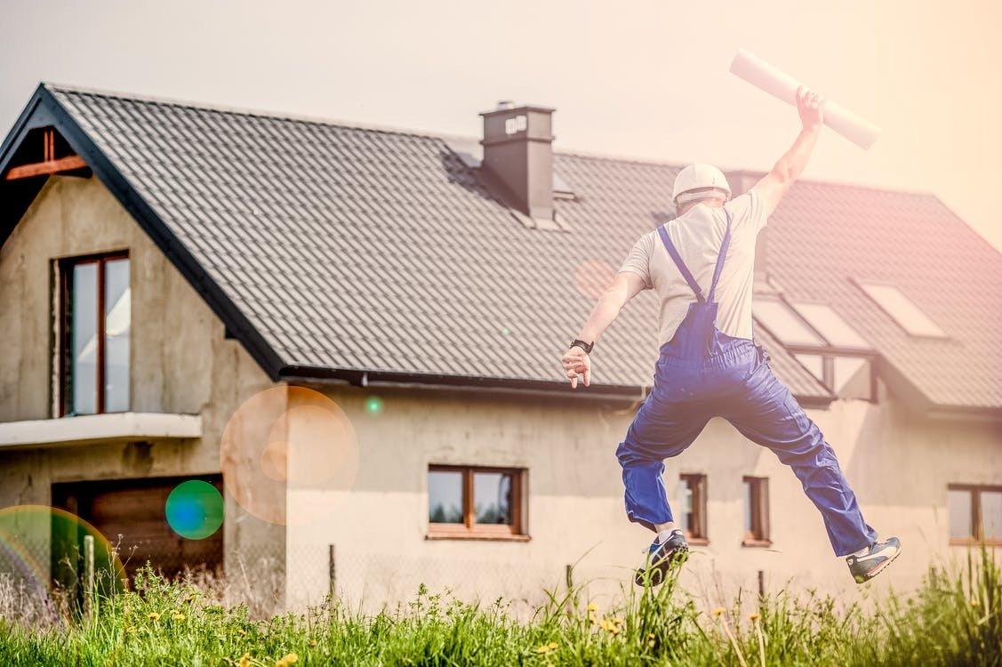 Travaux de rénovation énergétique : les résultats sont-ils à la hauteur ?