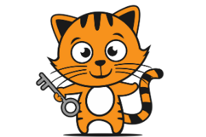 Logo de LOCKimmo.net logiciel immobilier