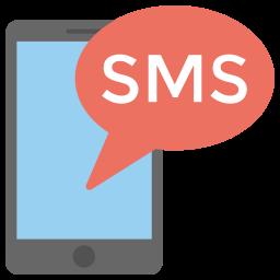 SMS l'outil pour vos relances loyers impayés