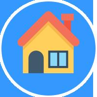 Module gestion locative immobilière
