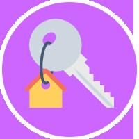 module transactions immobilières