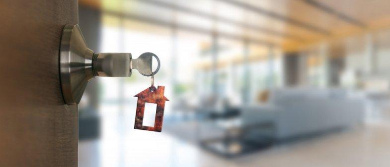 Choisir sa gestion locative pour ses biens immobiliers