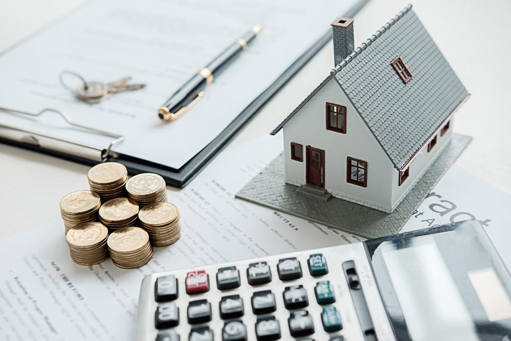 Comment agir face aux loyers impayés ?