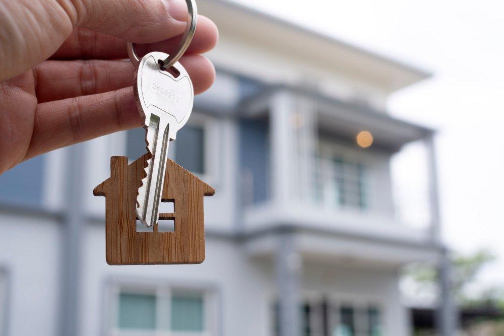 Le logiciel de gestion locative immobilière
