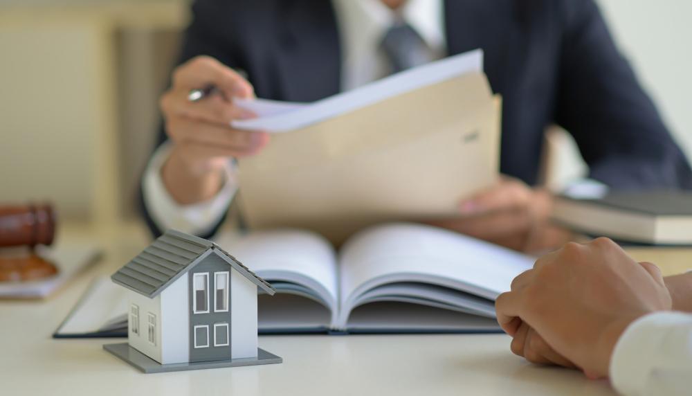 Location meublée ou loi pinel, les avantages des deux