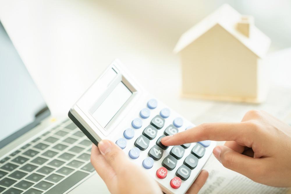 Estimation immobilière en ligne