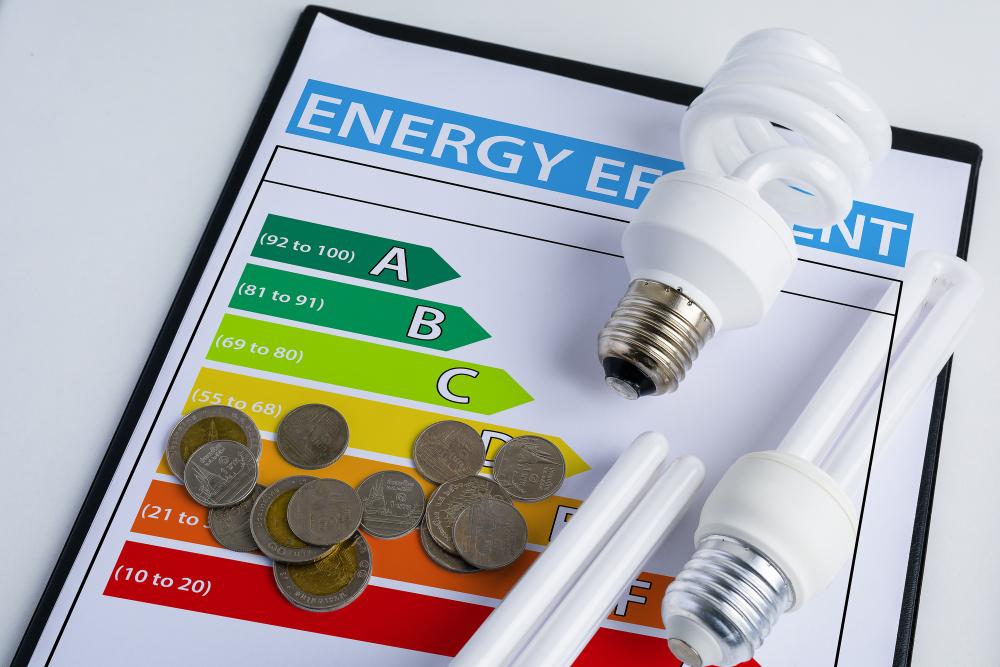 Diagnostic de performance énergétique, qu'est-ce qui change en 2021 ?