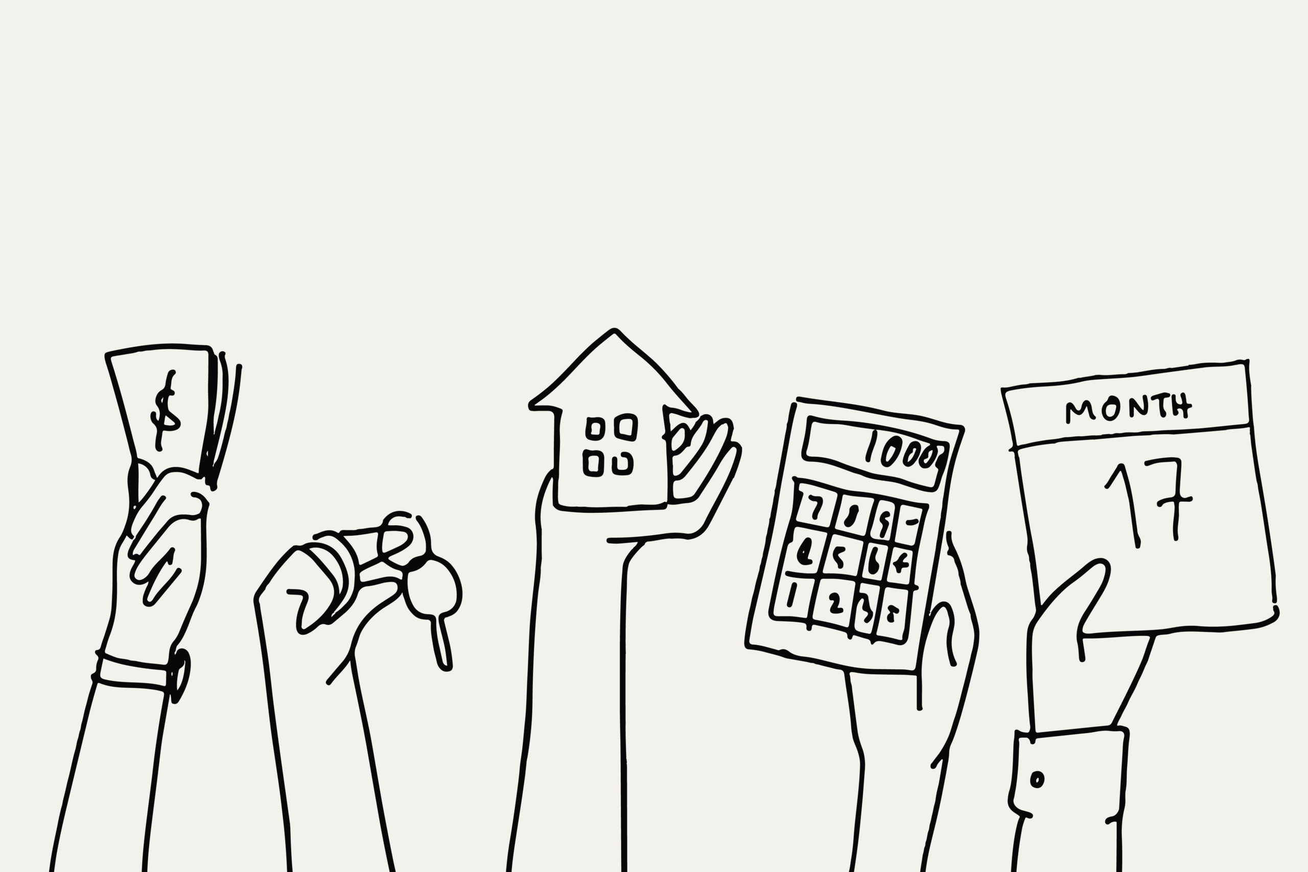 Tendances immobilières pour la rentrée 2021, quelles sont-elles ?